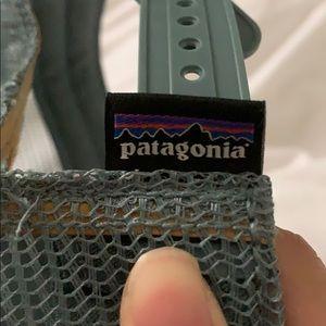 Patagonia Other - Patagonia Hat